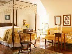 Art Nouveau Inspired Interior Design Bedroom Natural Interior - Art nouveau bedroom furniture
