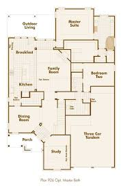 highland homes floor plans texas floor decoration