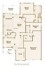 Townhouse Floorplans by Highland Homes Floor Plans Texas Floor Decoration