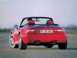 bmw supercar 90s why the bmw z3 m is a proper 90s hero car