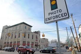red light camera settlement churchill are red light cameras making albany safer times union