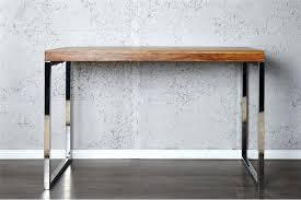 pieds de bureau design pieds de bureau design chaise bureau sign pied tine par pied de