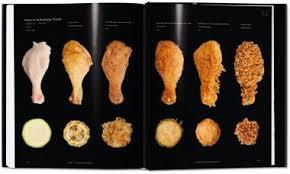 moderniste cuisine modernist cuisine die revolution der kochkunst taschen verlag