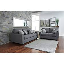 Ashley Yvette Sofa by Ashley Furniture Furniture And Appliancemart Stevens Point