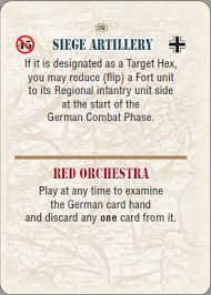 siege axis no retreat the front part 45 turn 7 axis detraining