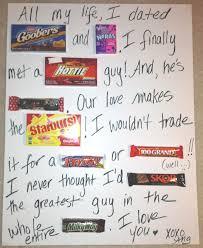 Things To Write In Boyfriends Birthday Card Birthday Card Messages For Boyfriend Alanarasbach Com