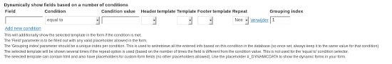 7 06 u2013 registration form fields u2013 e dynamics wordpress