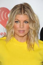 hairstyles for round faces the best celebrity styles to inspire you