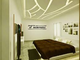 Best POP Roof Designs And Roof Ceiling Design Images - Ceiling design for bedroom