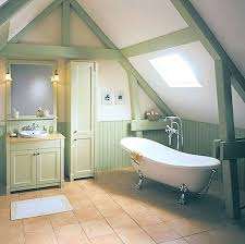 country style bathrooms ideas country style bathroom decorating ideas modern country bathroom