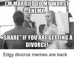 25 best memes about divorce memes divorce memes