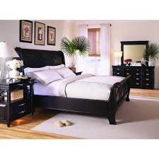 18 ashley furniture bed urbanology 174 furniture from