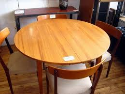 round teak dining table fine design round teak dining table bold inspiration dining table