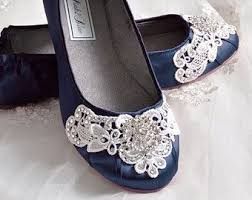 wedding shoes christchurch 12 best wedding shoes images on shoes wedding shoes