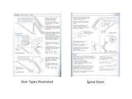 week 3 powerpoint floor plan elements