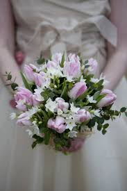 286 best fairy nuff flowers images on pinterest blossoms fairy