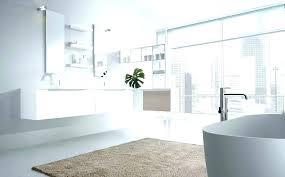 bathroom floor tiling ideas modern white bathroom unjungle co