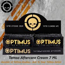 vegan tattoo aftercare cream 17 best optimus aftercare images on pinterest peircings piercing