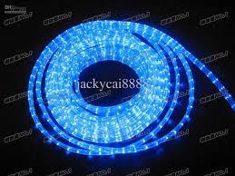 remarkable led lights tree light lightings