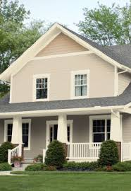 delightful beautiful exterior paint visualizer online paint color