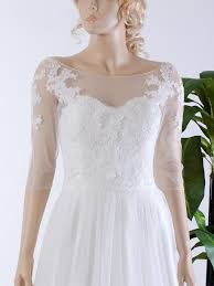 wedding dress jacket wedding bolero jackets wedding jacket bridal jacket