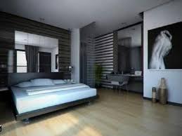 living room interior design with luxurious concept noerdin com