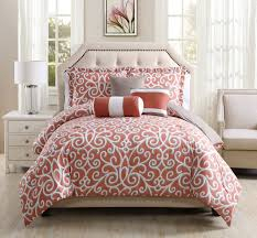 Teal King Size Comforter Sets Bedroom King Size Comforter Sets On Sale Coral Comforter Set