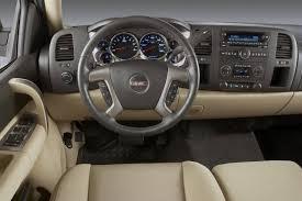 used 2013 gmc sierra 3500hd regular cab pricing for sale edmunds