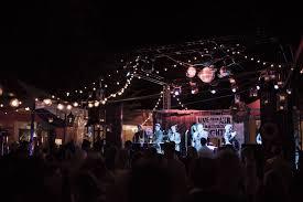 String Lights Indoors by Lanterns And String Lights Impact Lighting U2013 Lighting Audio