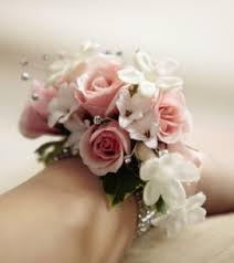 wedding flowers omaha janousek florist wedding flowers omaha bridal flowers ne