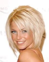 medium length hairstyles for women over 50 nouvelles coupe