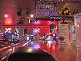 camaros bethany mo camaro s lounge scooter s bar guide
