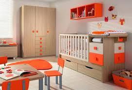 peinture pour chambre bebe couleur chambre bebe mixte peinture chambre mixte chaios com