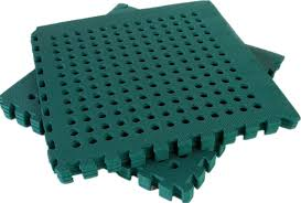 Awning Mats Safety Garden Play Mats Camping And Caravan Awning Mats