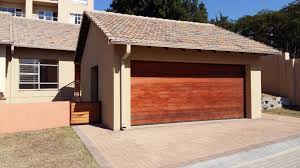 nelspruit ext 5 property for sale 36 nelspruit ext 5 nelspruit