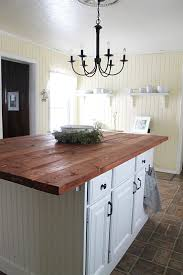 farmhouse kitchen island ideas kitchen island farmhouse breathingdeeply