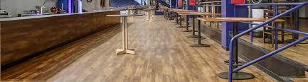 waterproof flooring options spectra contract flooring