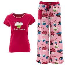 20 best pjs images on pajamas for pajamas and