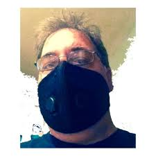 rz mask review a comfortable dust mask rz mask by gpastor lumberjocks
