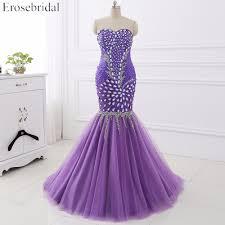 mint mermaid mermaid rave custom mermaid mint online get cheap fancy prom dresses aliexpress com alibaba group