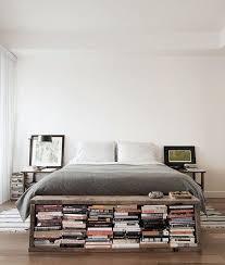 Bookshelf Bench Best 25 Small Bookshelf Ideas On Pinterest Bedroom Shelving