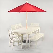 Cost Plus Outdoor Furniture 32 Best Balcony Ideas Images On Pinterest Balcony Ideas Outdoor