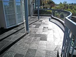 Patio Deck Tiles Rubber by Patio Ideas Tile Patio Ideas Stone Tile Patio Ideas Full Size Of