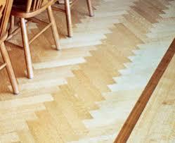 how to install herringbone wood flooring wood floor business