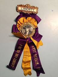 parade ribbon 95 best v f a ribbons badges buttons images on