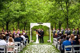 flagstaff wedding venues weddings wedding venues reception