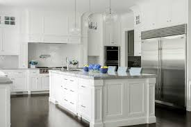 american kitchen design american kitchen design traditional with christian clive style