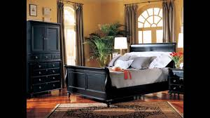 Sofa Stores Near Me by The Best Furniture Stores Near Me 2015 Youtube