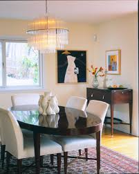 dining rooms u2014 everick brown design
