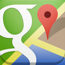 Google Maps Alternative Google Maps For Ios Now Notifies Drivers Of Alternative Faster